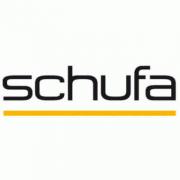 Logo von Schufa